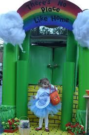 emerald city houston halloween 373 best birthday ideas images on pinterest