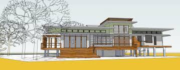 zero energy home plans zero energy home designs emejing zero energy home designs photos