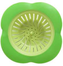 Green Kitchen Sink by Amazon Com Joie Quack Kitchen Sink Strainer Basket Frog 4 5