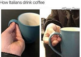 Funny Italian Memes - how italians do things memes hands fingers funny