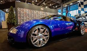concept bugatti bugatti veyron 16 4 concept u0026 veyron grandsport 669 on a quest