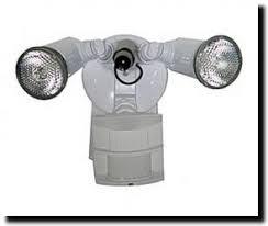 motion light security camera covert cameras home and business security jenncom houston texas