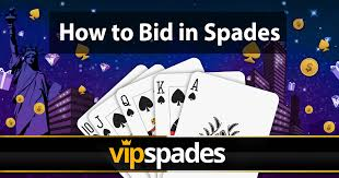 to bid how to bid in spades the ultimate strategy vip spades