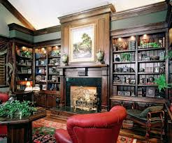 decorating home office ideas decorations home library decor ideas home office library