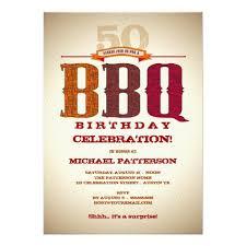 100 free 21st birthday invitations templates fresh free