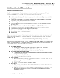 managed services agreement template apigramcommarketing