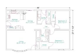 100 basement house plans design a floor plan at 3 bedroom corglife