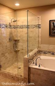 finished bathroom ideas this would be awesome bathroom decor