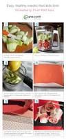 ups hours thanksgiving 374 best kids ideas images on pinterest children games and