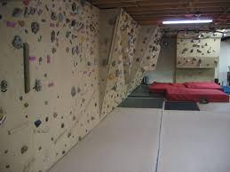 peachy easy basement wall ideas wellsuited finish walls