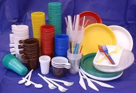 plastic ware buy plasticware from impetus turnomatics india id 1547136
