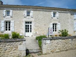 chambres d h es charente maritime rentals in charente maritime with pool