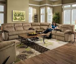 Leather Sofa Repair Service Leather Sofa Repair Service Sofa Refinishing Wood Furniture How To