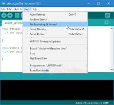 arduino software 1 8 5 free download freewarefiles com