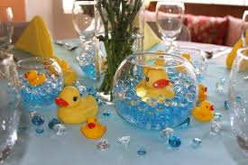 duck decorations terrific ducky baby shower supplies 48 for your baby shower
