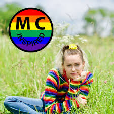 download mp3 miley cyrus love someone preview