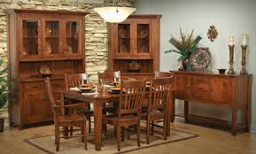 mission style dining room furniture up to 33 off amish mission style furniture amish outlet store