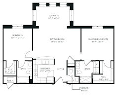 average master bedroom size average living room size standard master bedroom size standard