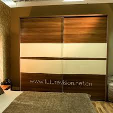 Bedroom Cupboard Doors Ideas Modern Sliding Wardrobe Designs Bedroom Wardrobe Designs With