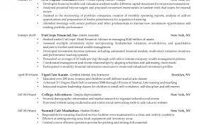college student resume exles college grad resume exles student sle templates template