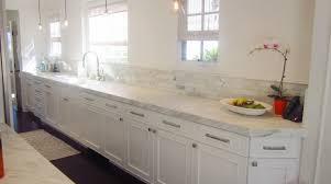 Kitchen Cabinet Doors Melbourne Door Furnishings Melbourne U0026 Home Door Handles Melbourne