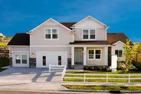 utah home design architects utah home builders homes for sale in custom photo gallery sumgun