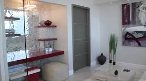 Florida Interior Design License Miami Condo In Downtown Miami Florida Interior Design