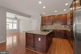 used kitchen cabinets for sale qld townhomes for sale in queensland our townhouses in