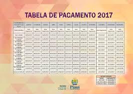 pagamento mes agosto estado paraiba governo divulga nova tabela de pagamento dos servidores do estado