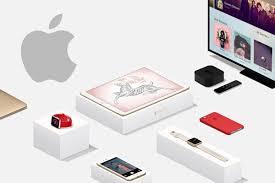 apple black friday best deals best apple black friday deals 2015 blackfriday fm