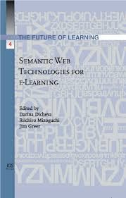 lessons learned using social and semantic web technologies for e
