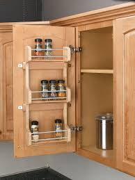 wall mounted kitchen shelves kitchen kitchen cupboard storage wire spice rack spice rack and