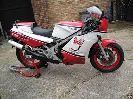 1986 yamaha rd 500 lc moto zombdrive com