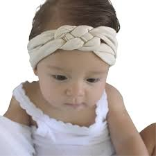 baby headwrap infant headbands baby headbands baby wraps baby
