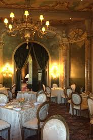 Gold Dining Room by A Look Inside Mar A Lago Donald Trump U0027s Lavish Palm Beach