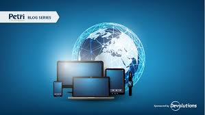 sponsored best practices for securing remote desktop connections