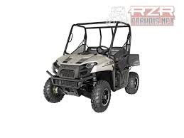 100 2013 polaris ranger crew 800 owners manual 2012 u2013