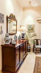 366 best indian homes images on pinterest indian homes indian interior ideas console ethnic decor indian homes living spaces room decor indian style houzz hearth