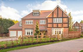 house builder housebuilder cala homes record profits after fifth