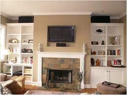 wall paint colors living room aecagra org