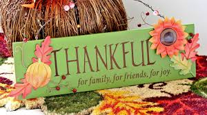 thanksgiving for friends in everything by prayer and petition with thanksgiving
