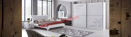 vente chambre à coucher meuble chambre a coucher pas cher meilleur idées de conception de
