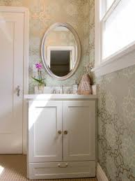 wallpapered bathrooms dgmagnets com lovely wallpapered bathrooms in home interior design ideas with wallpapered bathrooms