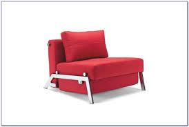 Single Futon Sofa Bed Single Sofa Bed Nz Okaycreations Net
