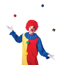clowns juggling balls cheap juggling balls in bulk wholesale juggling balls
