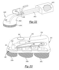 brevet us7363673 hand held scrubbing tool google brevets