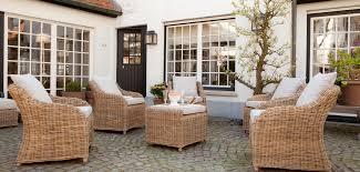 home interiors shop flamant home interiors alluring flamant home interiors or 7 best di