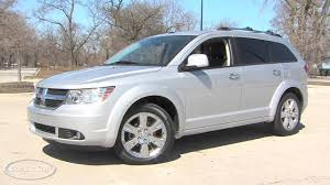 2010 dodge journey old car and vehicle 2017