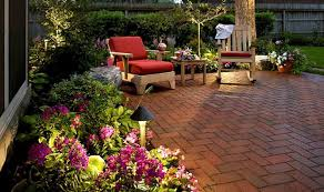 Landscape Design Ideas For Small Backyard Backyard Wonderful Backyard Design Ideas On A Budget 30