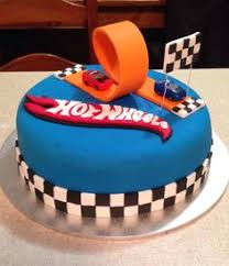hot wheels cake hot wheels cake cake by helen delightful interesting